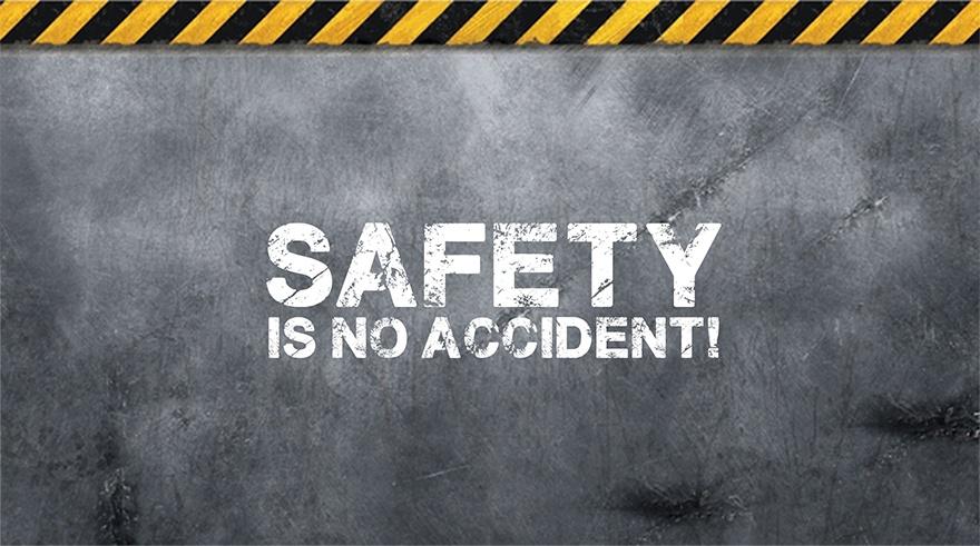 safety-information-efficient-maximum-visibility-zero-setbacks