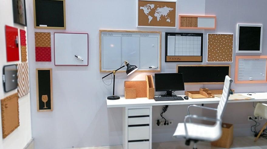 Paperworld Frankfurt Bi-silque Personal Range