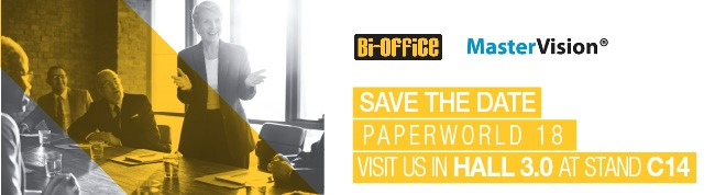 Bi-Office-at-Paperworld-frankfurt-2018-
