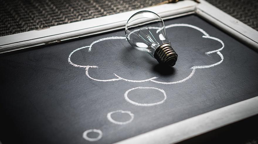 Creativity-good-ideas