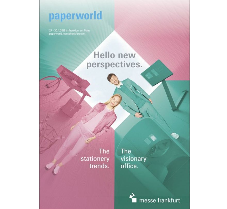 paperworld-Frankfurt-2018-hello-new-perspectives
