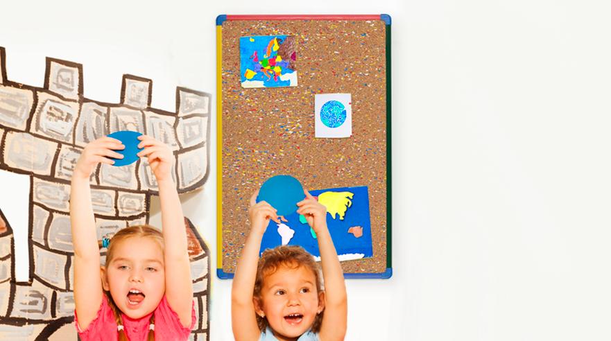 un-classroom-games-for-kids-learning-activities- preschool