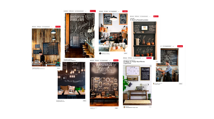 using-chalkboards-to-boost-your-business